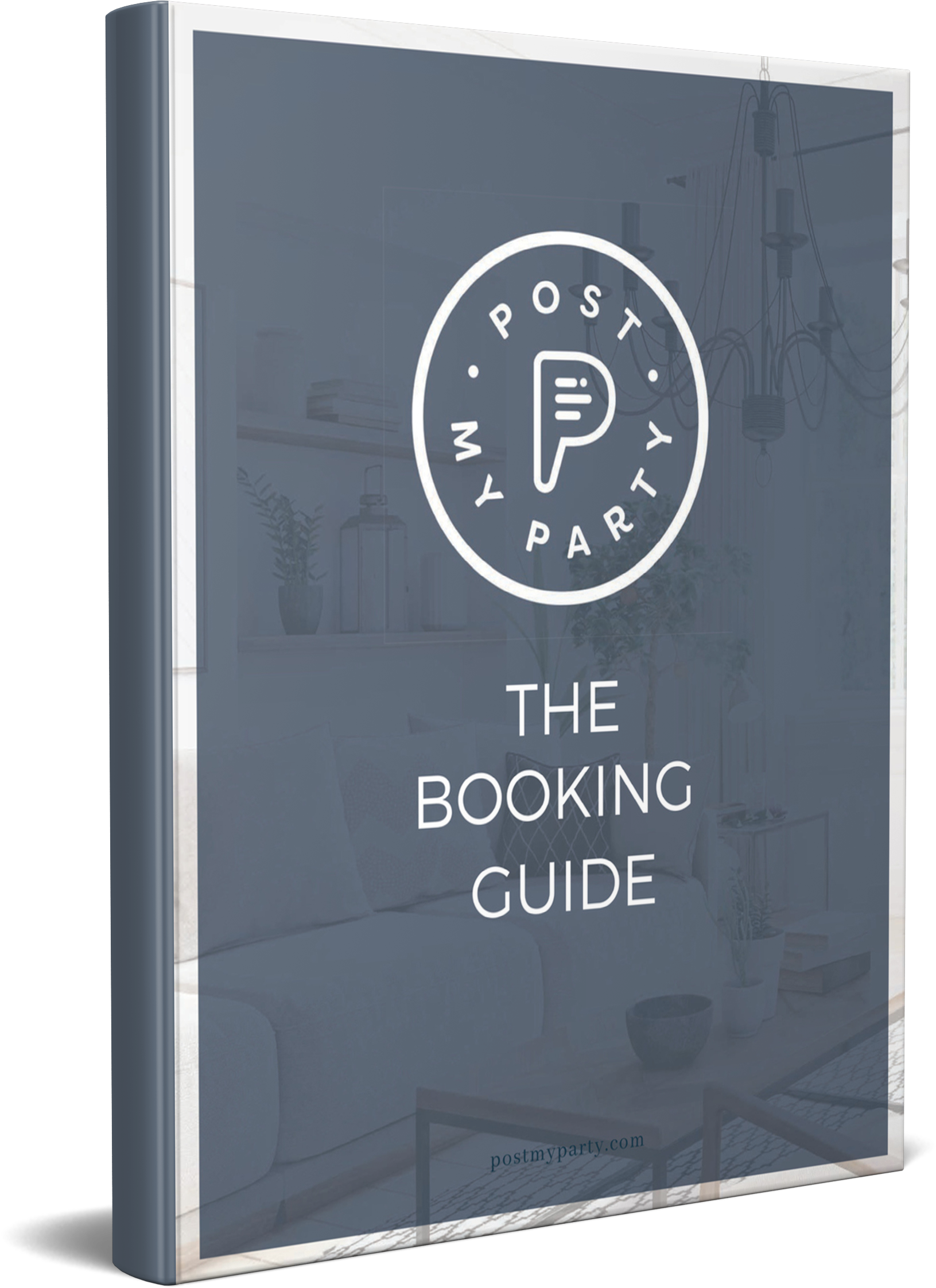 The Booking Guide