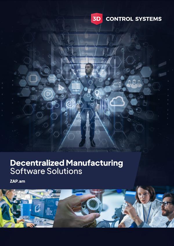Zap 2021 Brochure