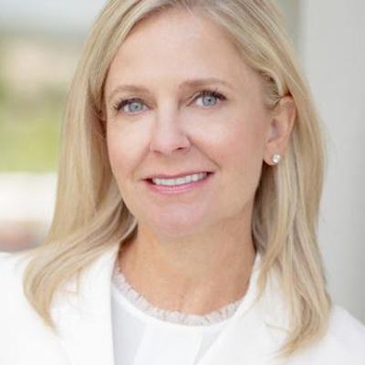 Michelle Bockman 3D Control Systems  CEO