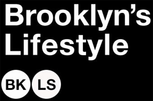 brooklyn lifestyle press