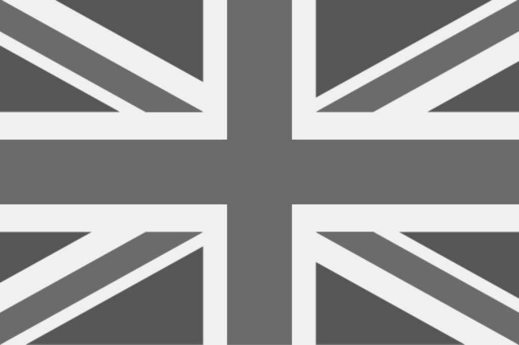British travelers use visitor.us