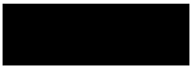 Procivis Logo, Helvet Media, Videoproduktion Schweiz, Werbevideos Zug, Zentralschweiz