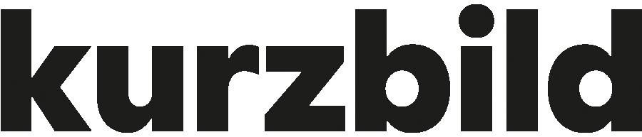 Kurzbild, Videoproduktion Luzern, Zug, Zentralschweiz, Imagevideo, Werbevideo, Logo, Schriftbild