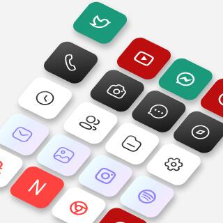 iOS 14 widgets Home Screen best