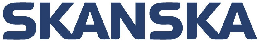 skanska logotype