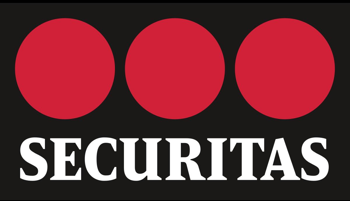 securitas logotype
