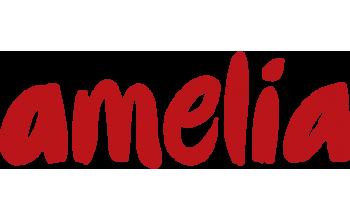 amelia logotype