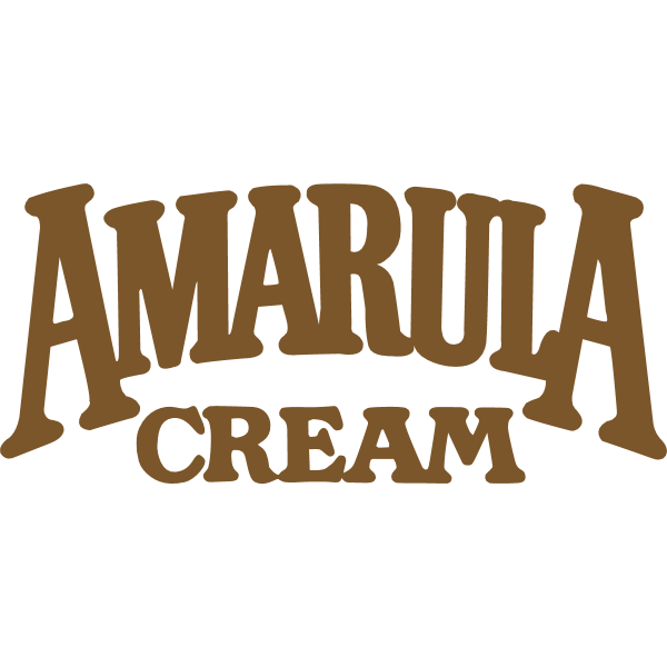 amarula cream logotype