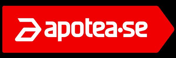 apotea logotype