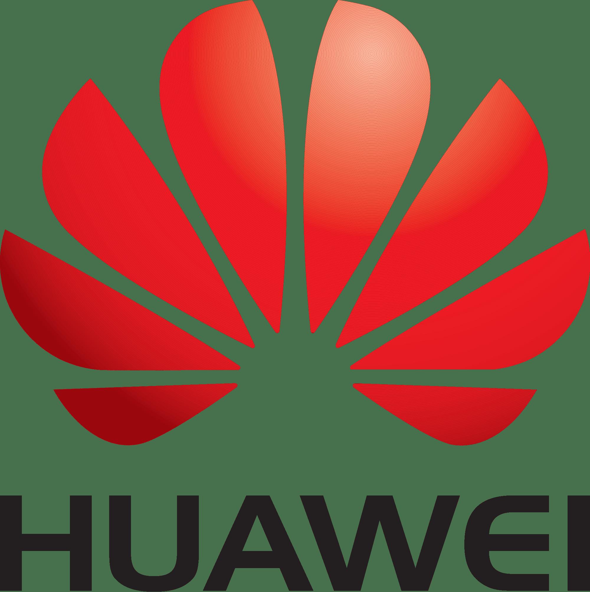 huawei logotype