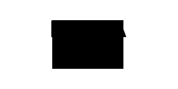 kosta boda logotype
