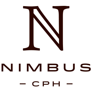 nimbus logotype