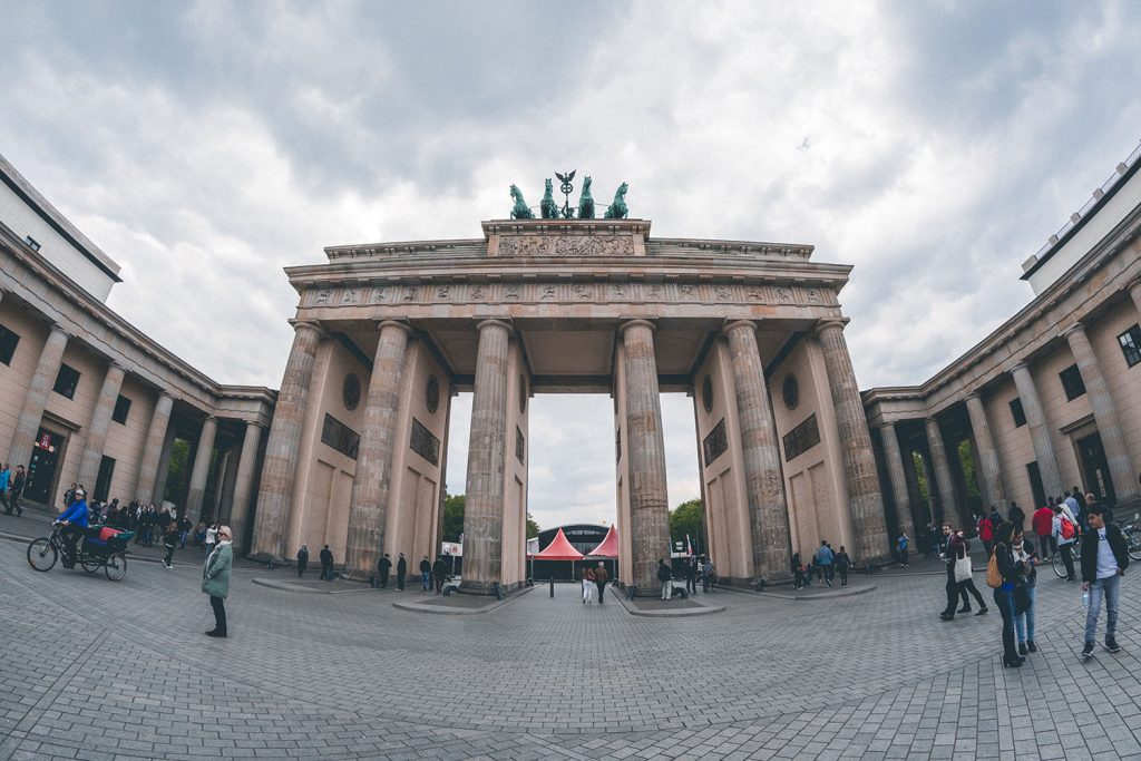 This image has an empty alt attribute; its file name is brandenburg-gate-1024x683.jpg