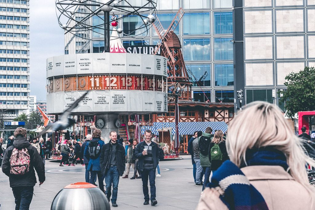 This image has an empty alt attribute; its file name is alexanderplatz-1024x683.jpg