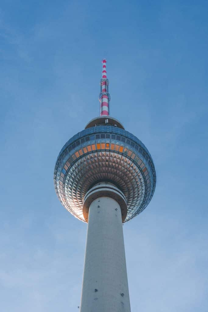 This image has an empty alt attribute; its file name is observation-tower-683x1024.jpg
