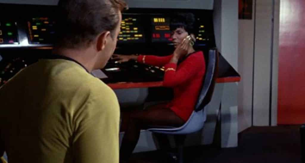 This image has an empty alt attribute; its file name is star-trek-the-original-series-1024x546.jpg