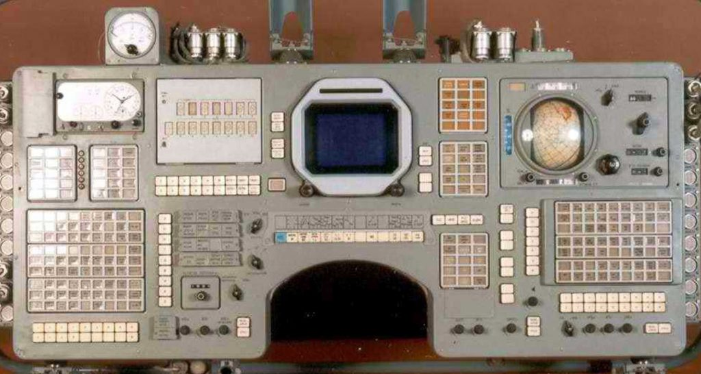This image has an empty alt attribute; its file name is spacecraft-1024x546.jpg