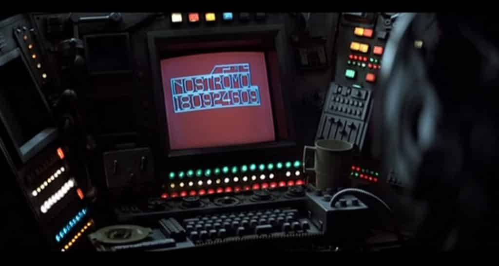 This image has an empty alt attribute; its file name is uscss-nostromo-1024x546.jpg