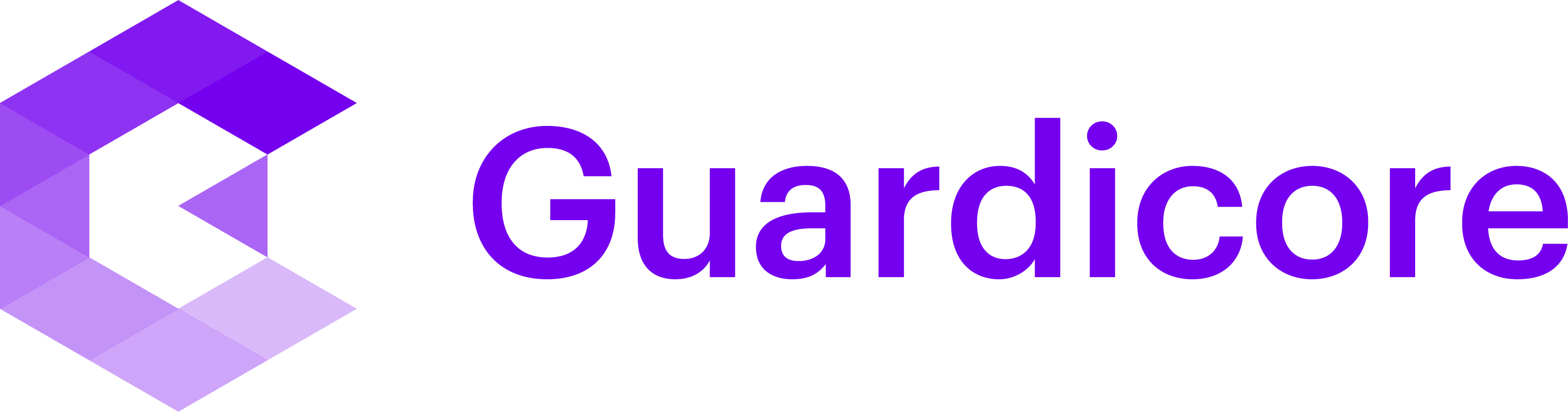 Guardicore New Compatibilities with Citrix® Power Enterprises' Secure Digital Transformation Initiatives
