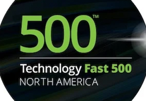 Deloitte 500: Avanan is the Fastest Growing Email Security Company