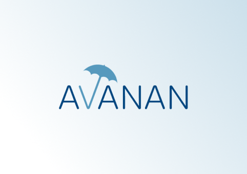 Avanan Delivers Data Loss Prevention and Malicious Content Protection Capabilities for Microsoft Teams