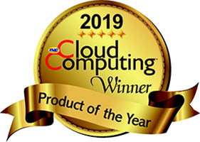 Cloud Computing Magazine Names Quali A 2019 Product Of The Year Award Winner