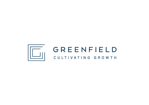 Greenfield Partners Announces Close of $150M Fund