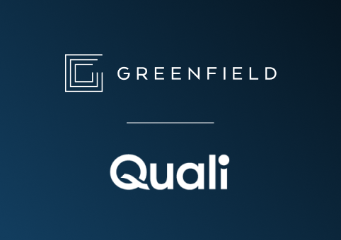 Quali Raises $54 Million in New Funding to Help Enterprise DevOps Streamline Infrastructure Complexity
