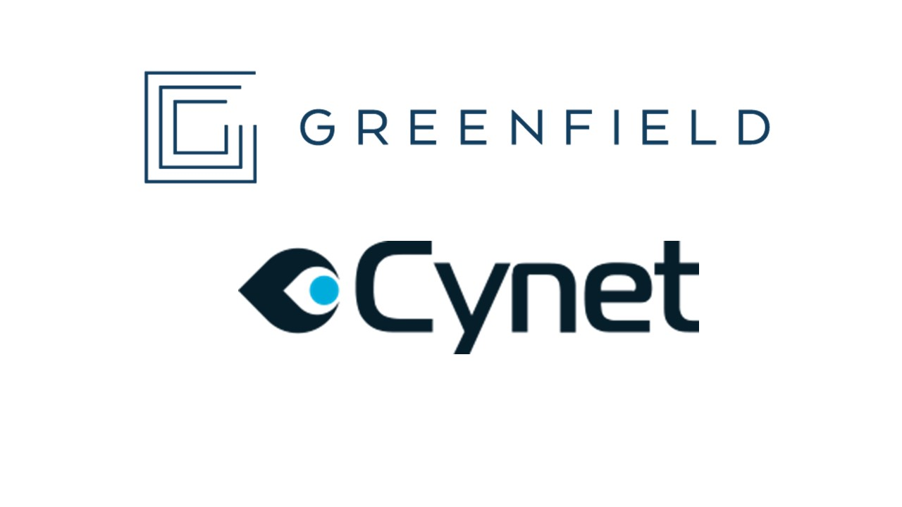 THE ENDPOINT ENDGAME: WHY GREENFIELD PARTNERS INVESTED IN CYNET