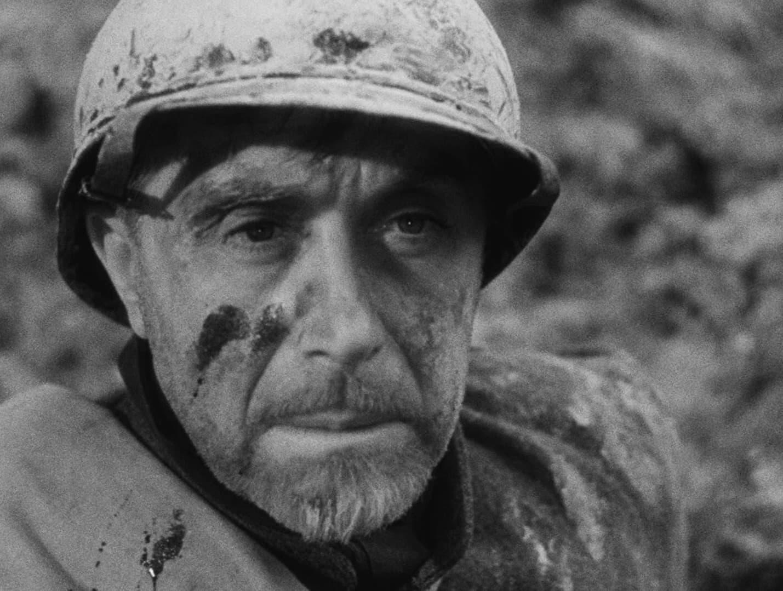 Французский импрессионизм в кино, Deaddinos - изображение 1
