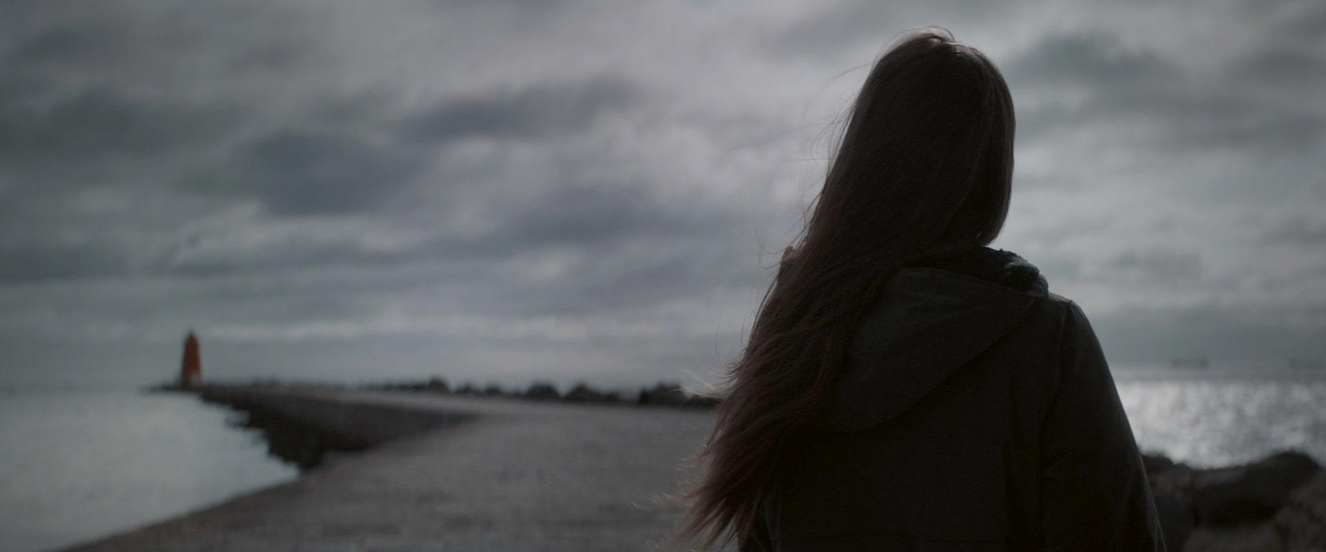 Рецензия на фильм «Роуз притворяется Джули». Deaddinos - изображение 4