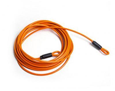 Cable antirrobo
