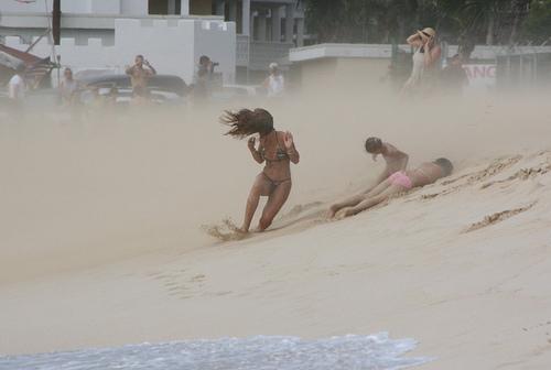 maho-beach-bikini