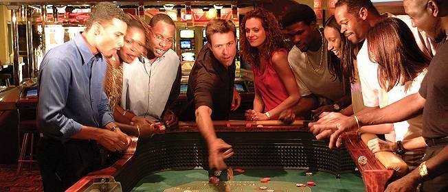 st-maarten-casino