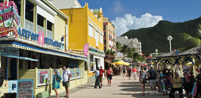boardwalk-philipsburg-st-maarten