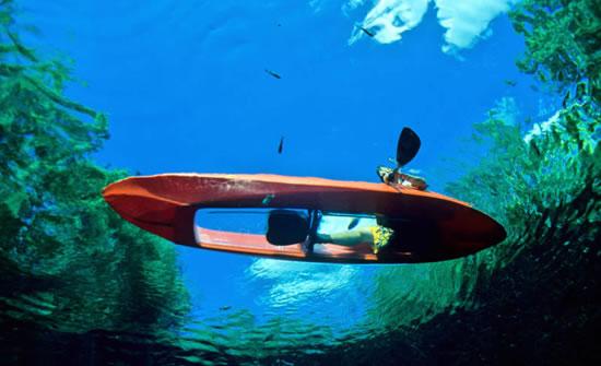 kayak-st-maarten