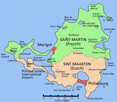 st-maarten-border-division