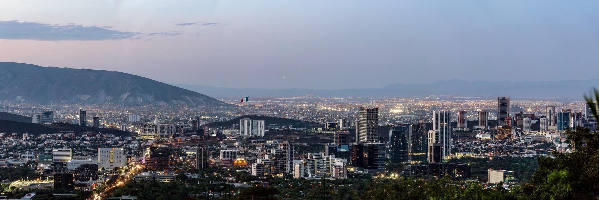 Ciudad de Monterrey.jpg
