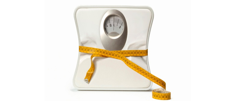 3 Easy Changes for Effective Weight Loss