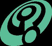 ringorang logo