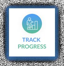 track progress