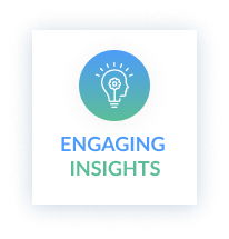 engaging insights