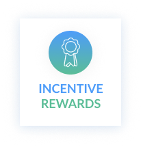 incentive rewards