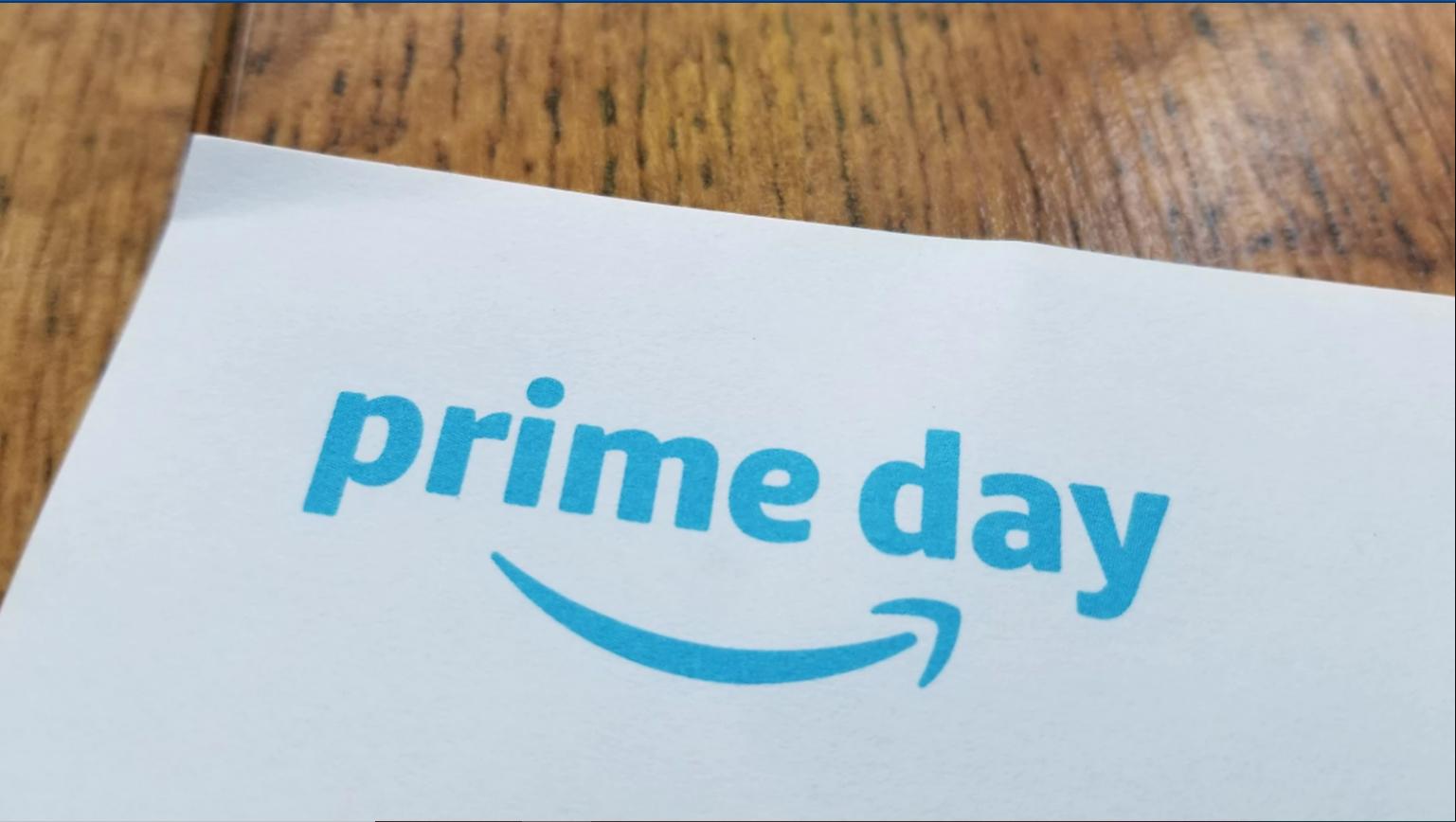 6 tips para vender exitosamente en Prime Day 2021
