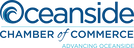 NCAAWA, Color The Night sponsor logo.