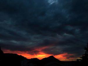 dark-cloud