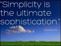 simplicity-is-the-ultimate