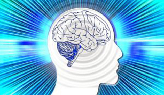 Use Brain Science to Overcome Fear and Stress