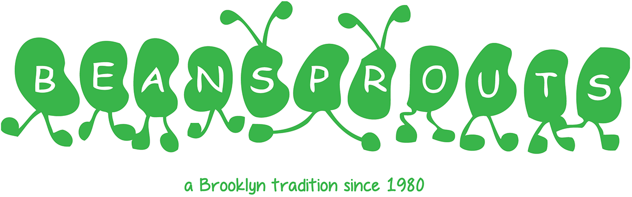 Beansprouts Nursery School I A Brooklyn Tradition Since 1980