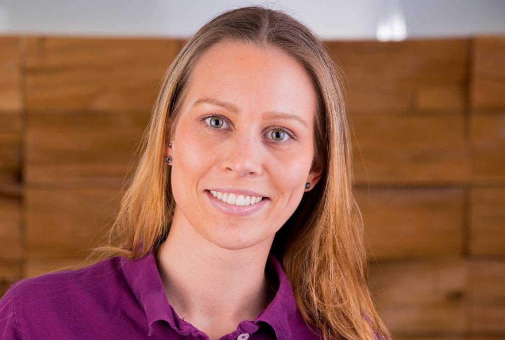Z-MVZ dental suite - Nadine Schweiger - Prophylaxe